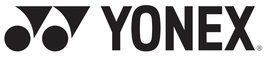 YONEX 公式 Online Shop